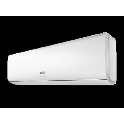 Сплит-система BALLU BSAG-24HN1_20Y комплект