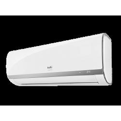 Сплит-система BALLU BSD-07HN1_20Y комплект
