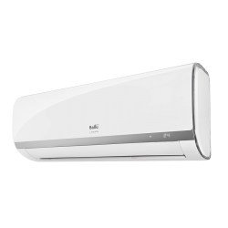 Сплит-система Ballu BSD-09HN1 комплект