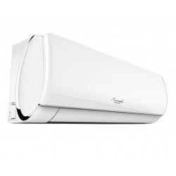 Сплит-система AIRWELL AW-HDD018-N11/AW-YHDD018-H11